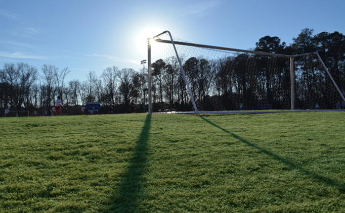 Changes Coming to Youth Soccer in 2016